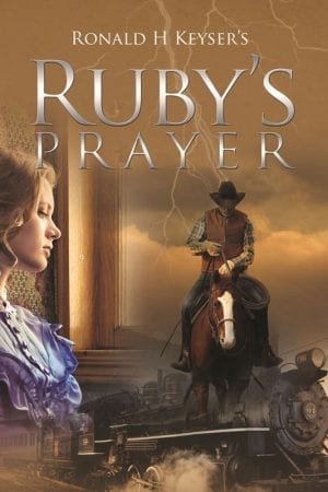 Ruby's Prayer