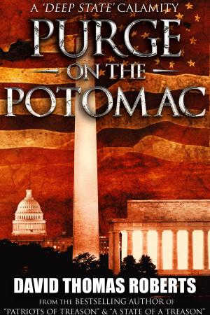 Purge on the Potomac
