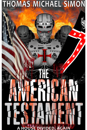 The American Testament