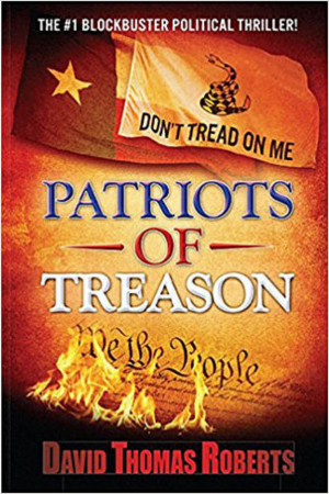 Patriots of Treason