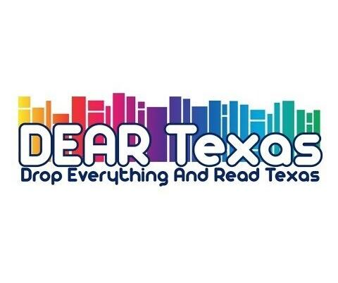 dear-texas