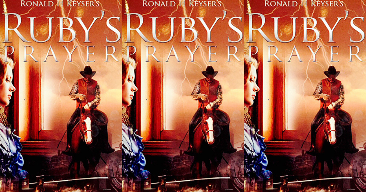 'Ruby's Prayer' Movie Adaptation in the Works From 'Dallas Buyers Club' Producer