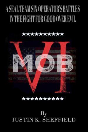 MOB VI