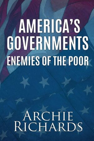 America's Governments