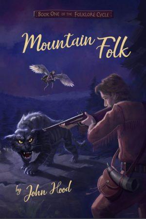 Mountain Folk