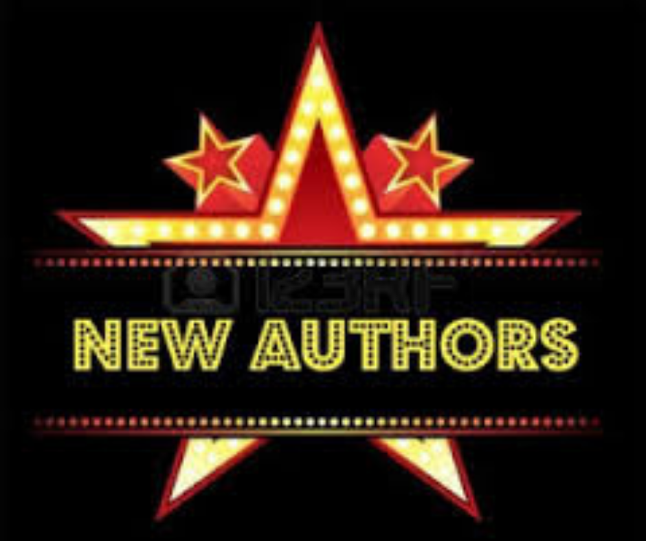 Defiance Press Signs Six New Authors