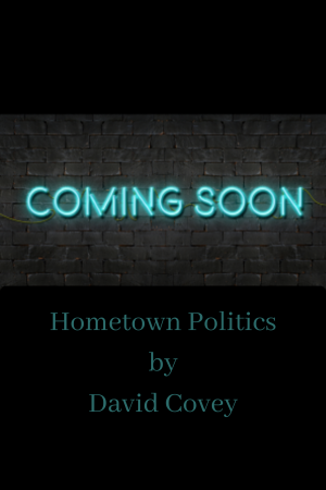 Hometown Politics