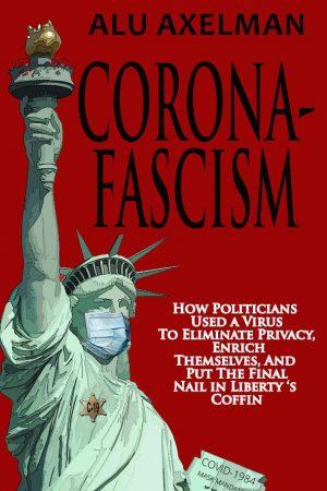 Corona-Fascism