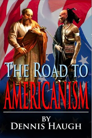 The Road To Americanism